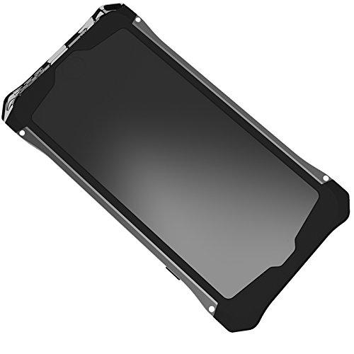 element iphone 6 case